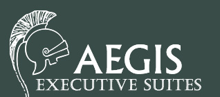 AEGIS Executive Suites